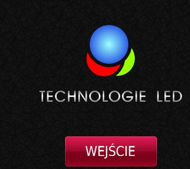 technologie LED reklama